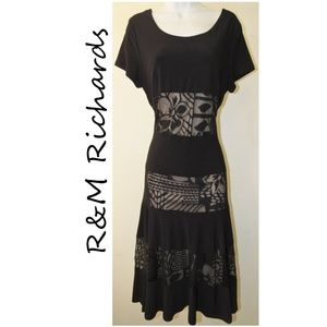 R&M Richards